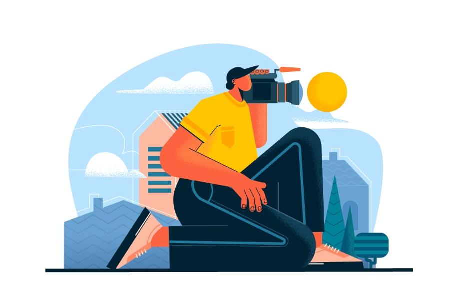 Video Marketing Inmobiliario: la Mejor Solución