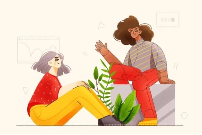 Top +55 Mejores Programas de Animación [2019]