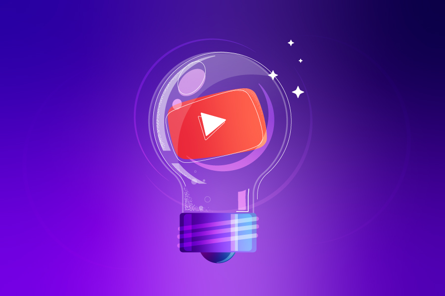 Top 14 YouTube Channel Ideas and Examples
