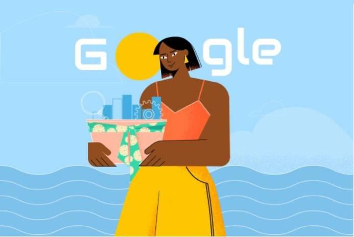 +55 estadísticas de búsqueda en Google