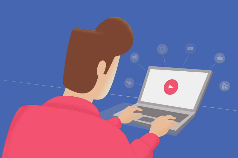 How to Create Infographic Videos Online