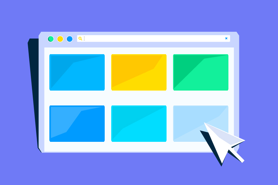 40+ Video Ad Templates for Every Business