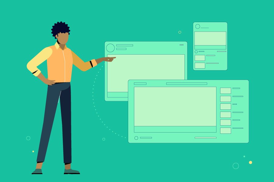 What is Responsive Web Design and How to Do it