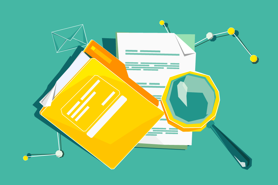 What is Brand Audit and How to Do It?
