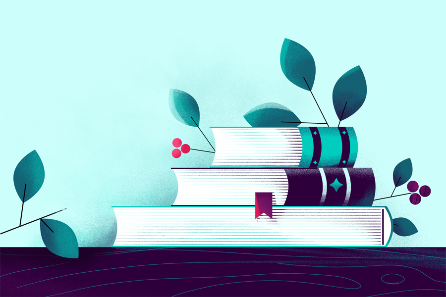 21 Smart Book Marketing Tips and Strategies