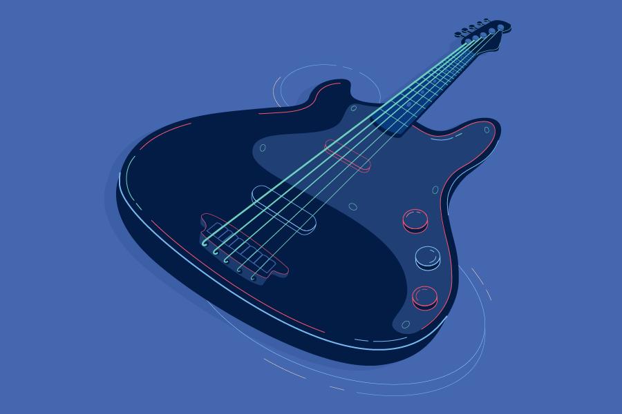 15 Stratégies marketing musical pour les musiciens en herbe