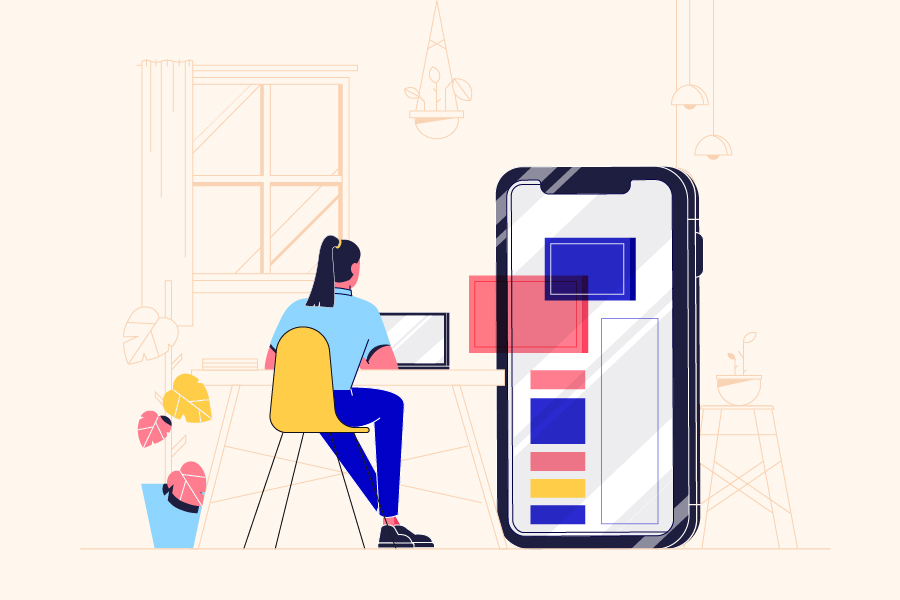 14 Best Animation Apps of 2021 (Free and Paid)