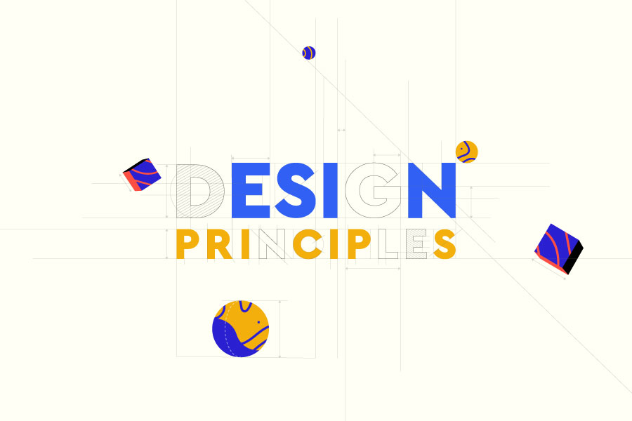 The 9 Principles of Design and How to Use Them