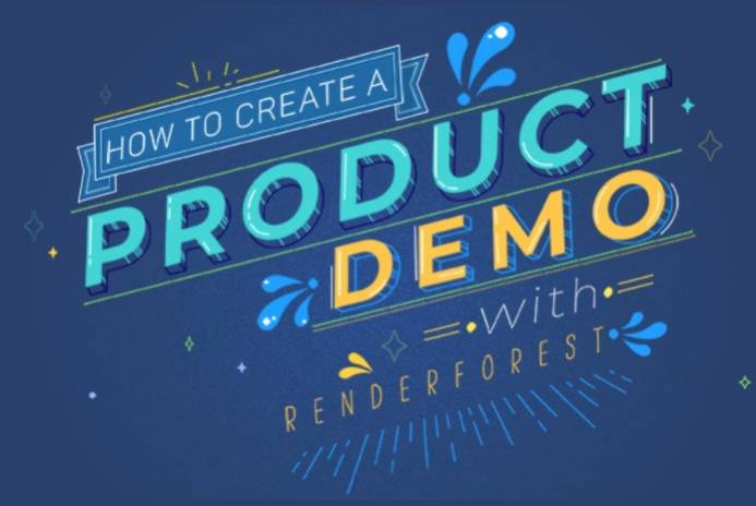 How to Create Product Demo Videos Online