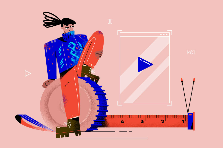 Complete Guide to YouTube Video Sizes for 2021