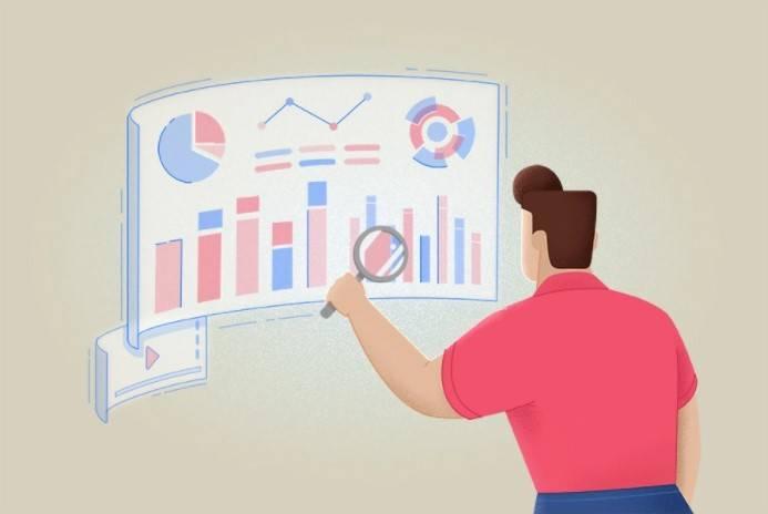12 Key YouTube Metrics You Should Track
