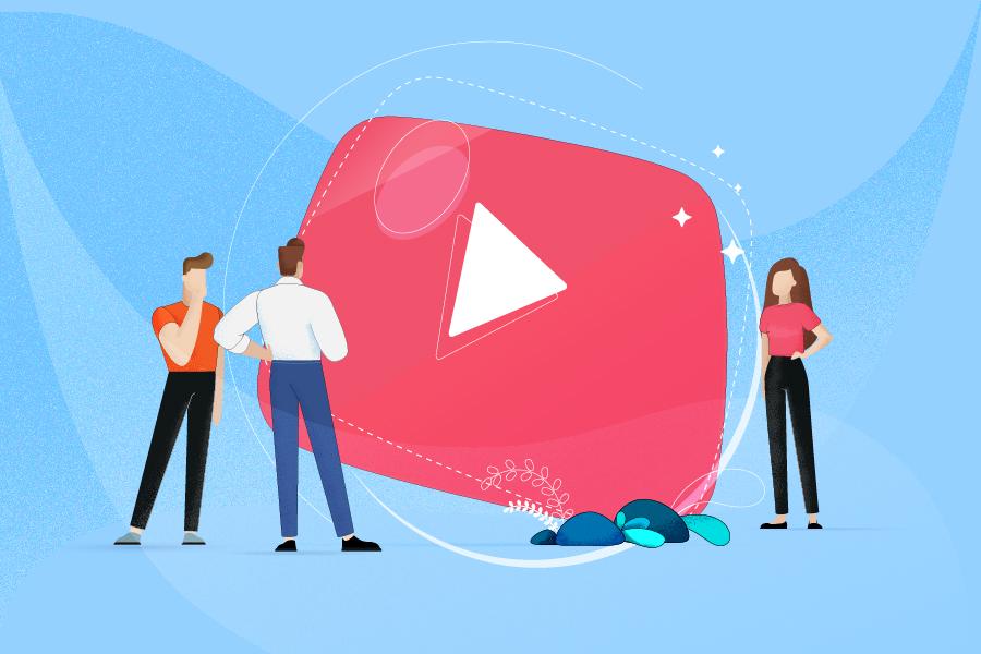 Por qué su negocio necesita un video explicativo