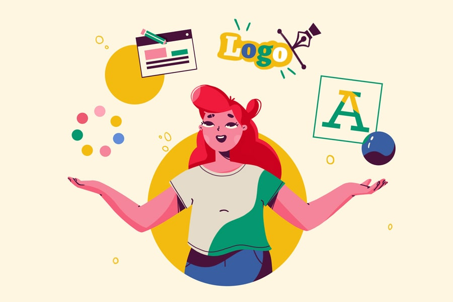 8 Steps to Build a Strong Brand Style Guide